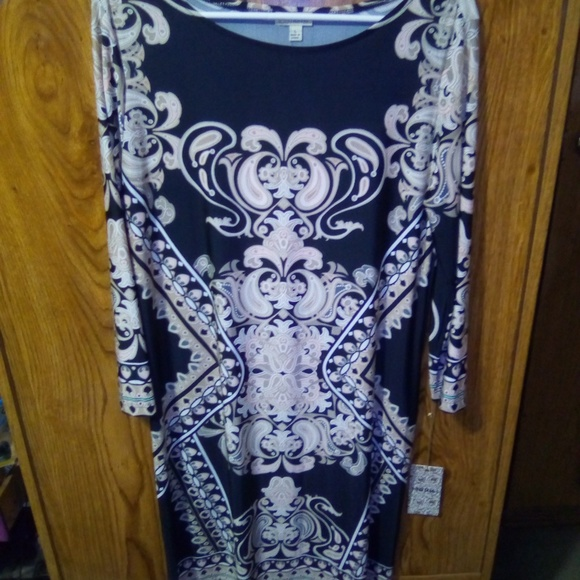 Haani Dresses & Skirts - Nwt Haani dress size large